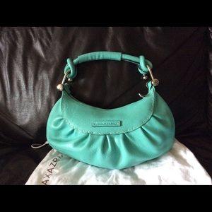 BCBG Maxazria Handbag